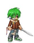 gagebmx_11's avatar