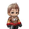Alex Shelly - Guns's avatar