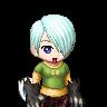 Pokemonfan26's avatar