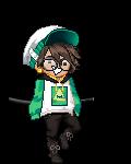 Oliwon's avatar
