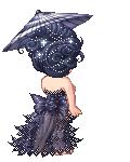 Buda_rt's avatar