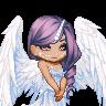 Namine2008's avatar