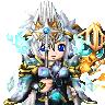 Electronic Boy's avatar