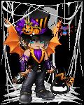 Nashoba1's avatar