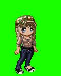 Alex796's avatar