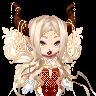 Sarhasmile's avatar