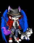 Babyhamster2009's avatar