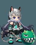 Aero Naga's avatar