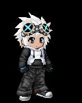 ii_Chaotic_Panda_ii's avatar