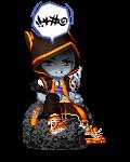 Eladwodahs's avatar