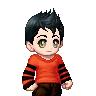 bleach is cooler's avatar