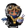 kingsmokey1234's avatar