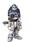 chill the icedemon's avatar