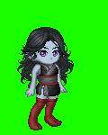 Evil_Demon_Kitarai's avatar
