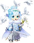 IIXx-DomoKunHitler-xXII's avatar