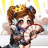 Gangsta_Girl1612's avatar