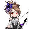 CuttiiPy4ever's avatar