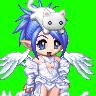 EldaloteLuinwe's avatar