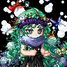 CriMsoNxDrEaMeR's avatar