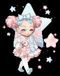DimpleDolly's avatar