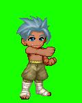 j_alfredsephiroth's avatar