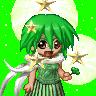 stubbornbrat15's avatar
