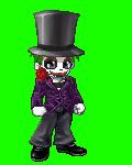Alguien101's avatar