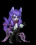 iitwiistor's avatar