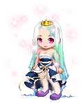 Princess-Grettzy