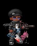 Rinoreiri's avatar