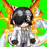 ShadowCellist's avatar