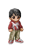 blacksword98's avatar