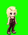 Lifeless_01's avatar