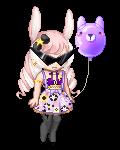 Party Pop's avatar