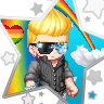 Blado's avatar