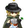 Kevin_M_B's avatar