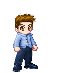 avoe's avatar
