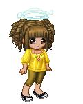 x3-ASiAN KiD's avatar