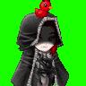 Rayne Shadows's avatar