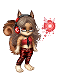 Mez10000's avatar