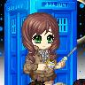 Winry_Rockbell799's avatar