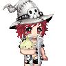 miyaku 123's avatar