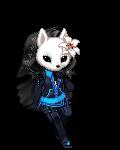 Babble Covet Rabble's avatar