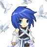 Master Aqua of Light's avatar
