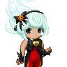 beau bleu's avatar