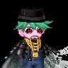 fly_man's avatar