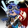Tokokizora's avatar