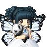 Retromance's avatar