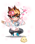 CashCat's avatar