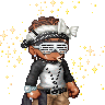 iiBangYourBackOut's avatar